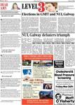 Galway Advertiser 2004/2004_03_18/GA_1803_E1_012.pdf