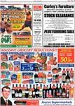 Galway Advertiser 2004/2004_03_18/GA_1803_E1_009.pdf