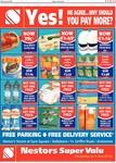 Galway Advertiser 2004/2004_02_19/GA_1902_E1_005.pdf