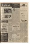 Galway Advertiser 1971/1971_11_04/GA_04111971_E1_005.pdf