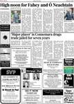Galway Advertiser 2004/2004_02_19/GA_1902_E1_004.pdf