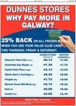 Galway Advertiser 2004/2004_02_19/GA_1902_E1_009.pdf