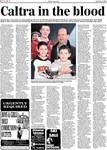Galway Advertiser 2004/2004_02_19/GA_1902_E1_008.pdf