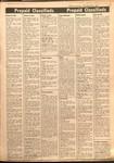 Galway Advertiser 1981/1981_09_17/GA_17091981_E1_017.pdf