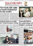 Galway Advertiser 2004/2004_02_19/GA_1902_E1_016.pdf