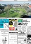 Galway Advertiser 2004/2004_02_19/GA_1902_E1_006.pdf