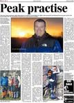 Galway Advertiser 2004/2004_02_19/GA_1902_E1_010.pdf