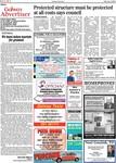Galway Advertiser 2004/2004_02_19/GA_1902_E1_002.pdf