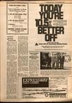 Galway Advertiser 1981/1981_09_17/GA_17091981_E1_007.pdf