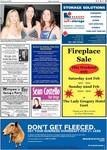 Galway Advertiser 2004/2004_02_19/GA_1902_E1_015.pdf