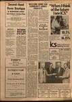 Galway Advertiser 1981/1981_09_17/GA_17091981_E1_005.pdf