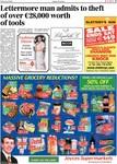 Galway Advertiser 2004/2004_02_19/GA_1902_E1_011.pdf