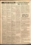 Galway Advertiser 1981/1981_09_17/GA_17091981_E1_019.pdf