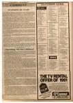 Galway Advertiser 1981/1981_09_17/GA_17091981_E1_006.pdf