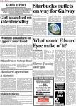 Galway Advertiser 2004/2004_02_19/GA_1902_E1_012.pdf