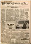 Galway Advertiser 1981/1981_09_17/GA_17091981_E1_002.pdf