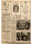 Galway Advertiser 1981/1981_09_17/GA_17091981_E1_020.pdf