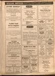 Galway Advertiser 1981/1981_09_17/GA_17091981_E1_015.pdf