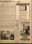 Galway Advertiser 1981/1981_12_17/GA_17121981_E1_006.pdf