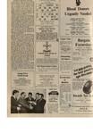Galway Advertiser 1971/1971_11_04/GA_04111971_E1_002.pdf