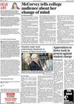 Galway Advertiser 2004/2004_02_19/GA_1902_E1_014.pdf