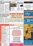 Galway Advertiser 2004/2004_02_19/GA_1902_E1_019.pdf
