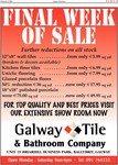 Galway Advertiser 2004/2004_02_12/GA_1202_E1_003.pdf