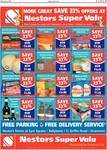 Galway Advertiser 2004/2004_02_12/GA_1202_E1_011.pdf