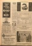 Galway Advertiser 1981/1981_12_17/GA_17121981_E1_007.pdf