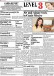 Galway Advertiser 2004/2004_02_12/GA_1202_E1_020.pdf