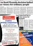 Galway Advertiser 2004/2004_02_12/GA_1202_E1_012.pdf