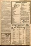 Galway Advertiser 1981/1981_12_17/GA_17121981_E1_017.pdf