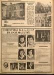 Galway Advertiser 1981/1981_12_17/GA_17121981_E1_004.pdf