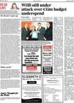 Galway Advertiser 2004/2004_02_12/GA_1202_E1_014.pdf