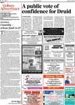 Galway Advertiser 2004/2004_02_12/GA_1202_E1_002.pdf
