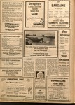Galway Advertiser 1981/1981_12_17/GA_17121981_E1_014.pdf