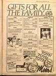 Galway Advertiser 1981/1981_12_17/GA_17121981_E1_003.pdf
