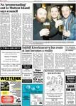Galway Advertiser 2004/2004_02_12/GA_1202_E1_006.pdf