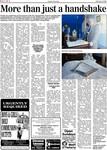 Galway Advertiser 2004/2004_02_12/GA_1202_E1_008.pdf
