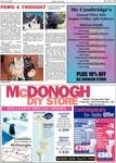 Galway Advertiser 2004/2004_02_12/GA_1202_E1_017.pdf