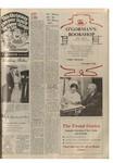 Galway Advertiser 1971/1971_11_04/GA_04111971_E1_007.pdf