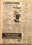 Galway Advertiser 1981/1981_12_17/GA_17121981_E1_009.pdf