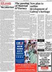 Galway Advertiser 2004/2004_02_12/GA_1202_E1_010.pdf