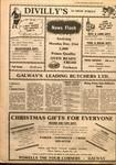 Galway Advertiser 1981/1981_12_17/GA_17121981_E1_005.pdf