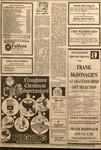 Galway Advertiser 1981/1981_12_17/GA_17121981_E1_012.pdf