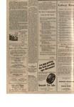 Galway Advertiser 1971/1971_10_14/GA_14101971_E1_002.pdf