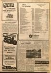 Galway Advertiser 1981/1981_12_17/GA_17121981_E1_011.pdf