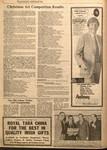 Galway Advertiser 1981/1981_12_17/GA_17121981_E1_008.pdf
