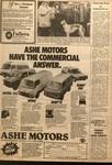 Galway Advertiser 1981/1981_12_17/GA_17121981_E1_020.pdf