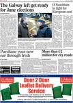 Galway Advertiser 2004/2004_02_05/GA_0502_E1_008.pdf